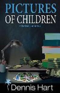 Pictures of Children