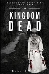 The Kingdom Dead