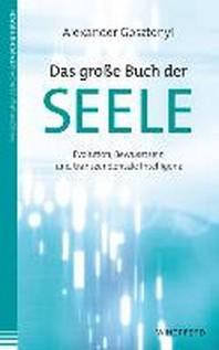 Das grosse Buch der Seele