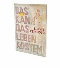 Sophie Reinhold