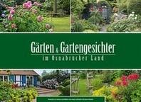 Gaerten und Gartengesichter im Osnabruecker Land