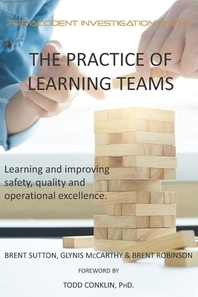The Practice of Learning Teams