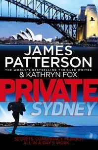 Private Sydney  (Private 10)