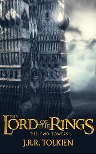 The Lord of the Rings #2 : The Two Towers