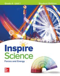Inspire Science G4 SB Unit 1 (Student Edition)