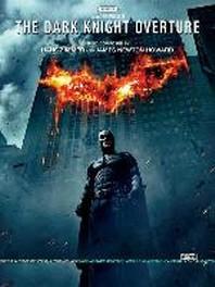 The Dark Knight Overture
