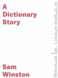 Dictionary Story