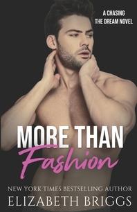 More Than Fashion