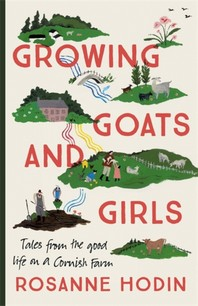 Growing Goats and Girls