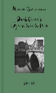 Saemtliche Erzaehlungen, Band 1: Dubliner Geschichten
