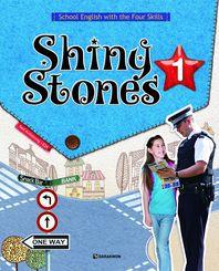 Shiny Stones. 1