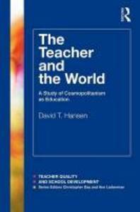 The Teacher and the World