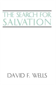The Search for Salvation
