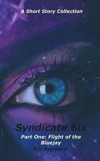 Syndicate 6ix
