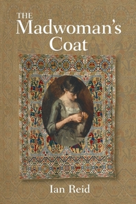 The Madwoman's Coat