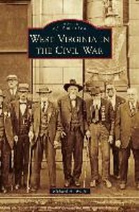 West Virginia in the Civil War