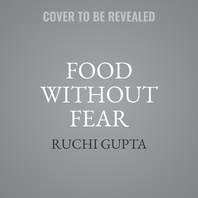 Food Without Fear