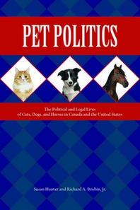 Pet Politics