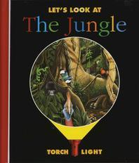 Let's Look at the Jungle