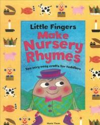 Make Nursery Rhymes