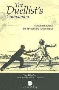 Duellists Companion