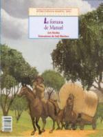 Historias de Mexico. Volumen VII