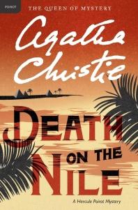 Death On The Nile