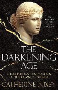 Darkening Age