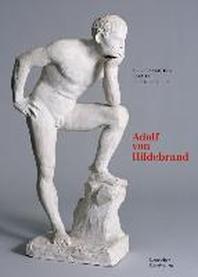 Bayerische Staatsgemaeldesammlungen. Neue Pinakothek. Katalog der Skulpturen - Band II