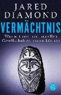Vermaechtnis