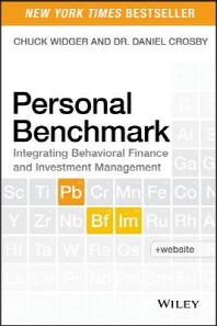 Personal Benchmark + Website
