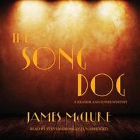 The Song Dog Lib/E
