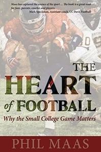 The Heart of Football