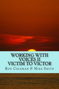 Working with Voices II