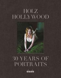 Holz Hollywood