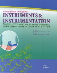 Instruments & Instrumentation