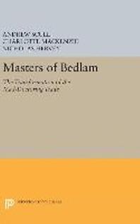 Masters of Bedlam