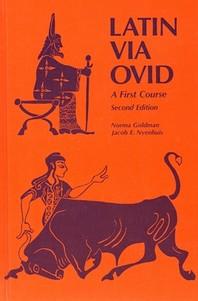 Latin Via Ovid