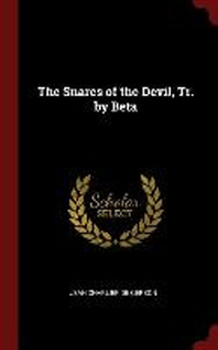 The Snares of the Devil, Tr. by Beta