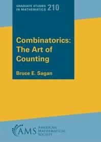 Combinatorics: The Art of Counting