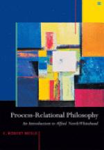 Process-Relational Philosophy