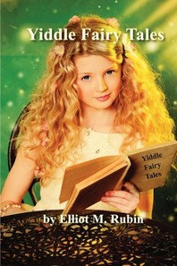 Yiddle Fairy Tales