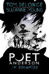 Poet Anderson ...in Darkness, Volume 2