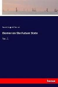 Dorner on the Future State