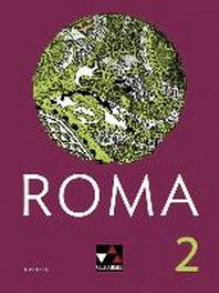 Roma B 2