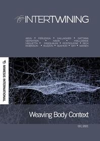 Weaving Body Context