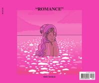 로망스(Romance)