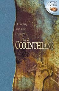 Listening to God Through Corinthians