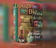 Dough or Die