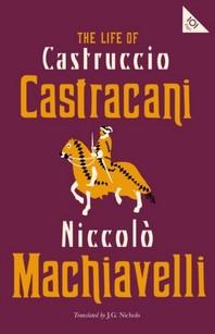 The Life of Castruccio Castracani